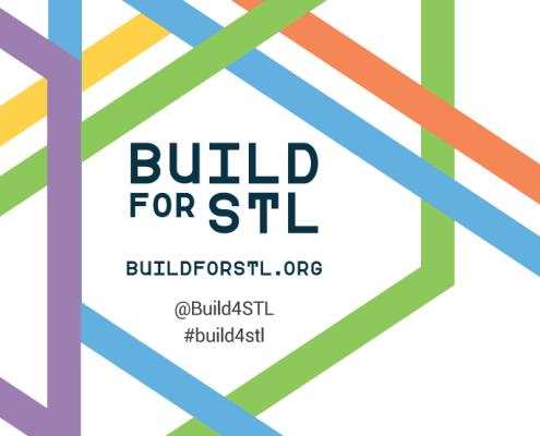 BuildforSTL